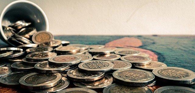 coins 4910732 640