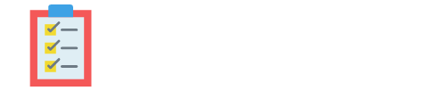 Tramiter - Tramites en el Mundo