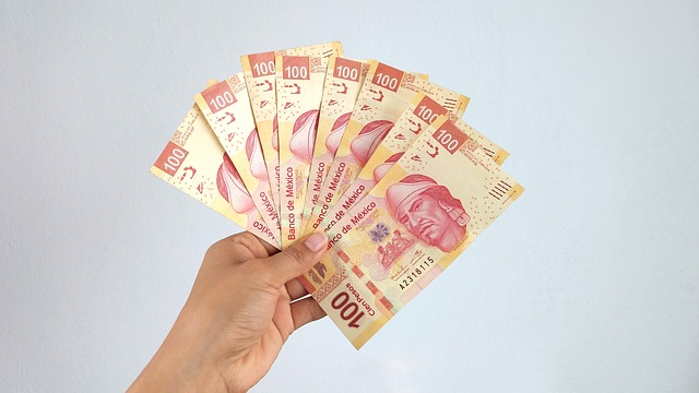 currency 3106964 640
