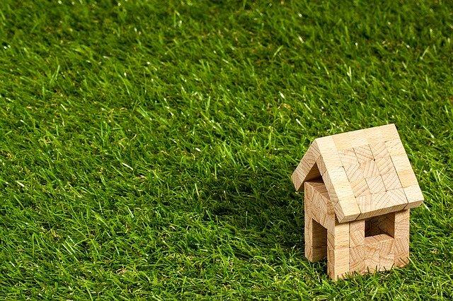 Hipoteca verde o eco tecnologías