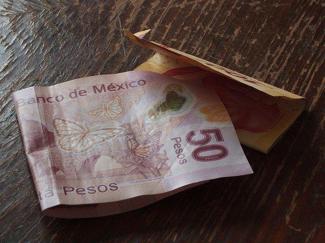 money 1292162 640