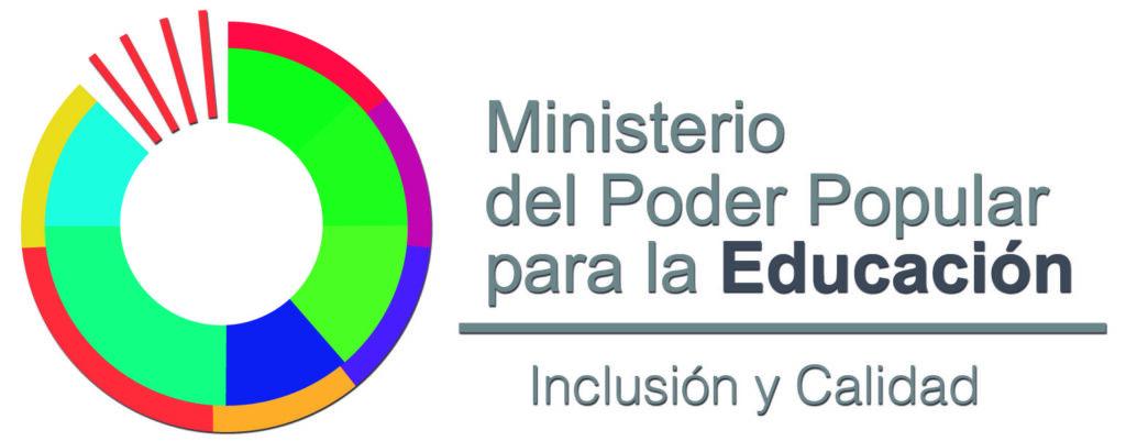 pagos del ministerio de educación