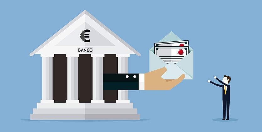 certificacion bancaria bancolombia