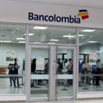 certificación bancaria bancolombia
