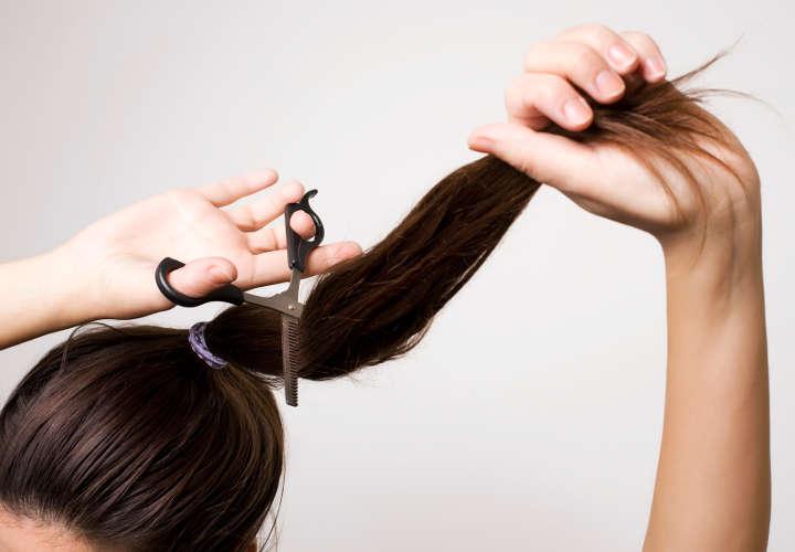 donación de cabello en méxico